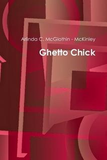 Ghetto Chick